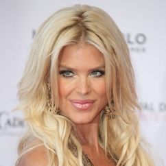 Victoria Silvstedt Image