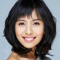 Kim Hye-na Image