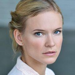 Magdalena Steinlein Image