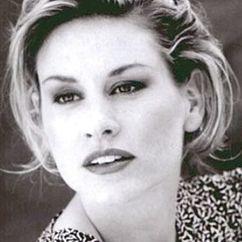 Laura Lane Image
