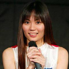 Haruka Nomiyama Image