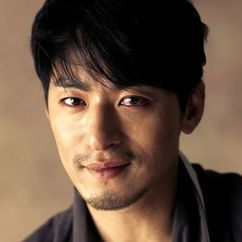 Joo Jin-mo Image