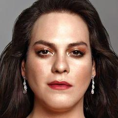 Daniela Vega Image