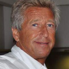 Michel Neugarten Image