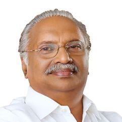 Gokulam Gopalan Image