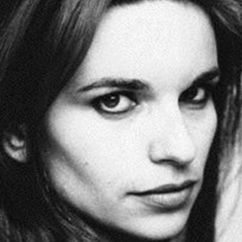 Francesca Prandi Image