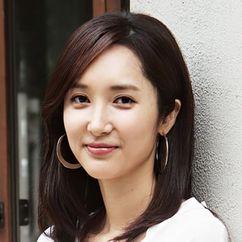 Kim Bo-kyung Image