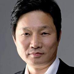 Ju Jin-mo Image