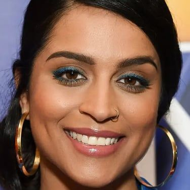 Lilly Singh Image
