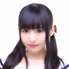 Mei Kanna Image