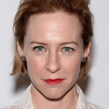 Amy Hargreaves Image
