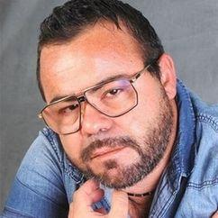 Enzo Marcelli Image