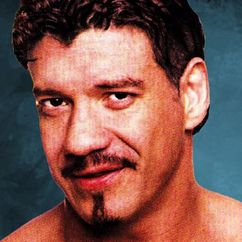 Eddie Guerrero Image