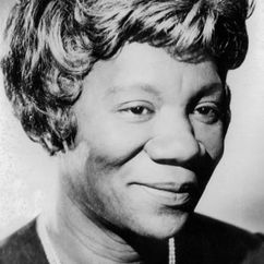 Beah Richards Image