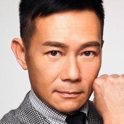 Eddie Cheung Image