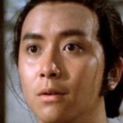 Lau Siu-Kwan Image