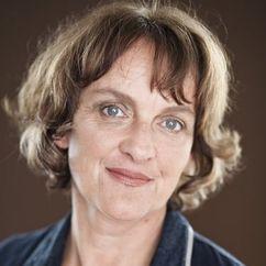 Susan Haldane Image