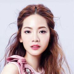Joanne Tseng Image