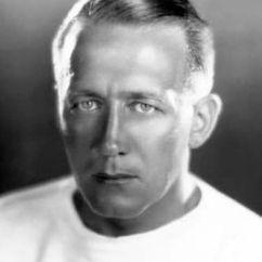 Edmund Goulding Image