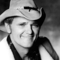 Jerry Reed Image