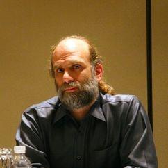 Bruce Schneier Image