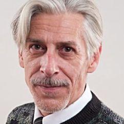 Bill Baksa Image