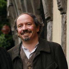 Olivier Broche Image