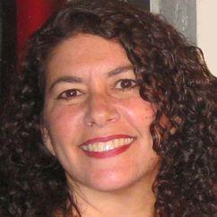 Jill D'Agnenica Image