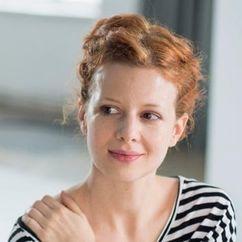 Karolina Gruszka Image