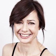 Diana Lázaro Image