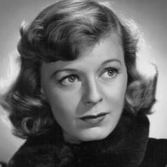 Margaret Sullavan Image