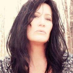 Donna Hamblin Image