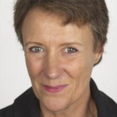 Claudia Martini Image