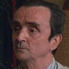 Alfredo Adami Image