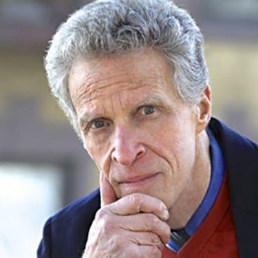 Bob Adrian Image