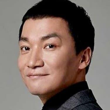 Jo Jae-yoon