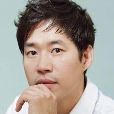Yu Jun-sang Image