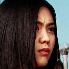 Margaret Wang Image