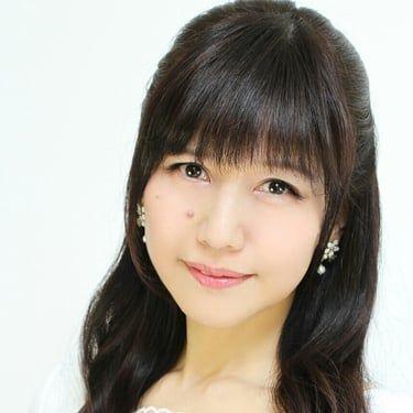 Kikuko Inoue Image