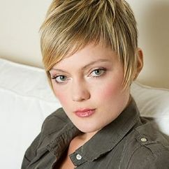 Ingrid Nilson Image
