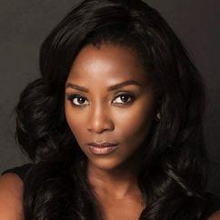 Genevieve Nnaji Image