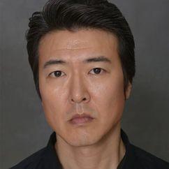 Kosuke Toyohara Image