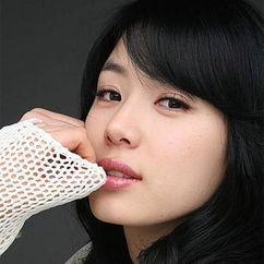 Sa-Hee Image