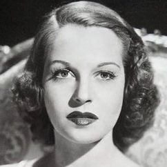 Betty Field Image