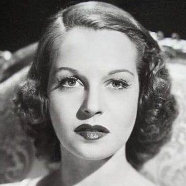 Betty Field Image