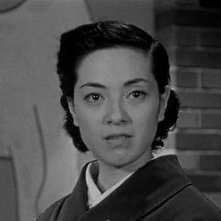Kuniko Igawa Image