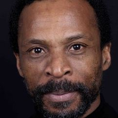 Jude Akuwudike Image