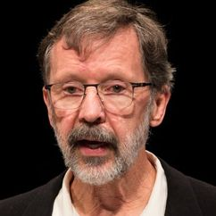 Ed Catmull Image