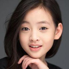Ryoo Han-bi Image