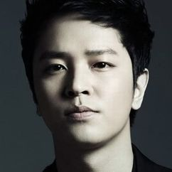 Kim Jeong-hoon Image